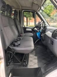 Van- Ducato 2.3