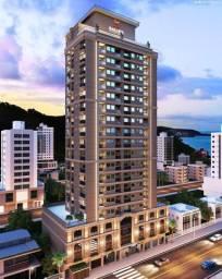 Apartamento com 2 quartos em Itapema - SC.