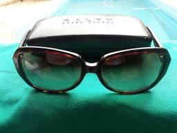 Óculos de sol  RALPH  original