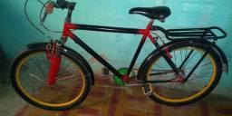 Bike top filé