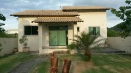 JCI -Oferta Casa 2 quartos em Inoã no Condomínio Vale das Orquídeas