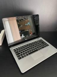 Notebook dual core 4GB super slim