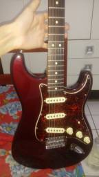 Fender standard 2006 MIM.