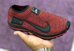 Nike Meinha