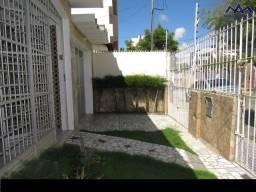 Casa na Rua Tenisson Ribeiro no bairro Salgado Filho