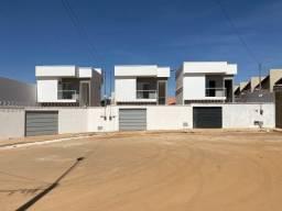 Sobrado Resid Tuzimoto 2 qts 2 suites à venda