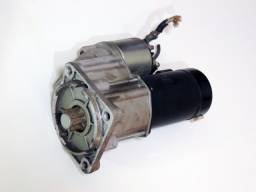 Motor Partida Arranque Santana Gol Ap 1.6 1.8 2.0 - EURO 20513 / Seminovo