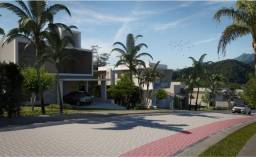 Lançamentos - Casas Serra & Mar Condomínios - Angra dos Reis