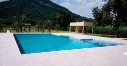 Bonito e arborizado lotes de 360 a 394 M² financiados sem juros Eco Place Residence