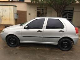 Fiat Palio completo 2010