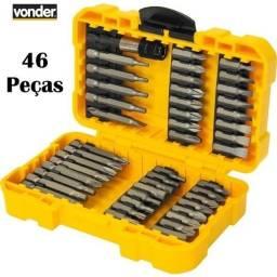 Martelete Perfurador Com Maleta Sds Plus 650w Hammer