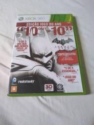 Jogo para Xbox 360 original