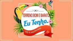 2L64 - Faça seu sítio, lotes em Mairinque