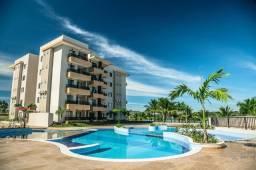 Caldas Novas Apartamento 2 Quartos Marina Flat