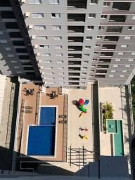 Apartamento 03 Quartos - Viva Mais Parque Cascavel