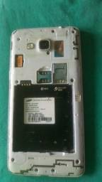 Placa do gran prime sm-G530bt Boa