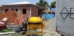 JkCód: 674 Lindas Casas em Construção localizadas em Unamar - Tamoios - Cabo frio.