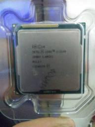 Processador i3 3240 3,4Ghz