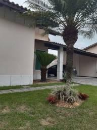 Casa 3 qts linear  4vgas  em Condomínio