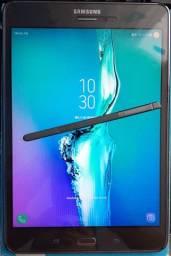 Tablet Samsung A c/ S-Pen SM-P355M