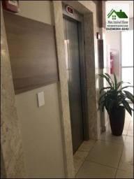 Apartamento / Ac financiamento - 67m²