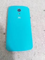 Motorolag2