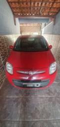 Fiat Palio - Aceito troca