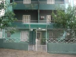 Apartamento à venda com 1 dormitórios em Higienópolis, Porto alegre cod:3142