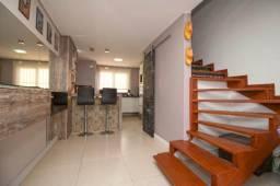 Apartamento à venda com 2 dormitórios em Petrópolis, Porto alegre cod:1019