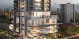 Apartamento em Pinheiros, com 3 quartos, sendo 3 suítes e área útil de 116 m²