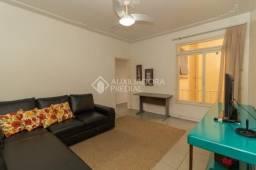 Apartamento para alugar com 2 dormitórios em Santana, Porto alegre cod:326531