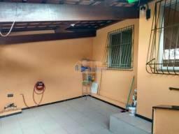 Apartamento à venda com 2 dormitórios em Heliópolis, Belo horizonte cod:28154