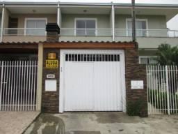 Casa para alugar em Contorno, Ponta grossa cod:02664--001