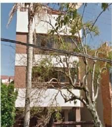 Apartamento à venda com 2 dormitórios em Petrópolis, Porto alegre cod:1110