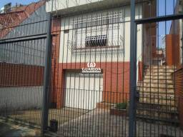 Casa Residencial para aluguel, 3 quartos, 1 vaga, PETROPOLIS - Porto Alegre/RS