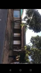 Vendo casa e sala comercial na frente no setor caraíbas em Aparecida de Goiânia
