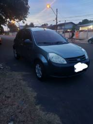 VENDO Ford Ka 2010/2011