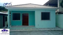 Excelente casa à venda - Itaipuaçu ? Maricá/RJ