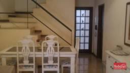 Casa à venda com 3 dormitórios em Jardim amália, Volta redonda cod:14558