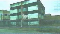 Apartamento à venda com 2 dormitórios em Boa vista, Arapiraca cod:1e9a11c9686