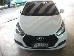 HYUNDAI HB 20 Hatch 1.6 16V 4P COMFORT PLUS FLEX