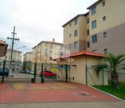 Apartamento à venda com 2 dormitórios em Morro santana, Porto alegre cod:9923731