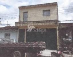 Apartamento à venda em Centro, União dos palmares cod:771879c42ec