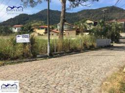 Terreno para alugar, 1115 m² por R$ 15.000,00/mês - Marquês de Maricá - Maricá/RJ