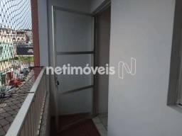 Apartamento para alugar com 2 dormitórios em Campo grande, Cariacica cod:832549