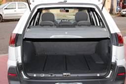 Fiat Palio Week. Adv/Adv 1.8 mpi Flex