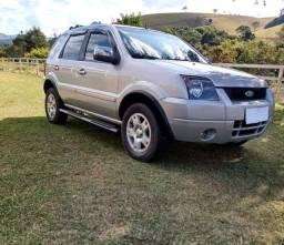 Ford Ecosport 1.6  XLT 2005 completa