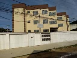 Apartamento à venda com 2 dormitórios em Vinhateiro, Sao pedro da aldeia cod:SAP2096