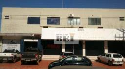 Prédio à venda, 1195 m² por R$ 5.000.000,00 - Jardim Goiás - Rio Verde/GO