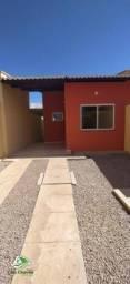 Casa à venda, 74 m² por R$ 135.000,00 - Ancuri - Itaitinga/CE